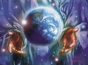 jesus_holding_earth_world