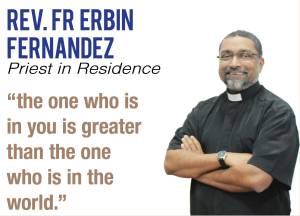Rev.-Fr-Erbin-Fernandez