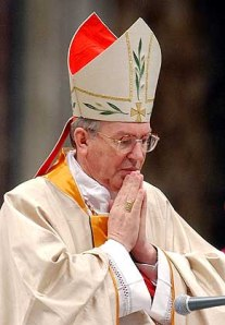 VATICAN POPE HOLY THURSDAY