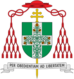 Coat_of_arms_of_Jose_da_Cruz_Policarpo.svg