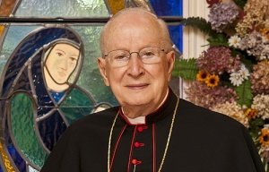 Cardinal_Edmund_C_Szoka_Credit_Archdiocese_of_Detroit_CNA_8_21_14