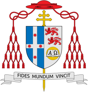 Coat_of_arms_of_Edward_Bede_Clancy.svg