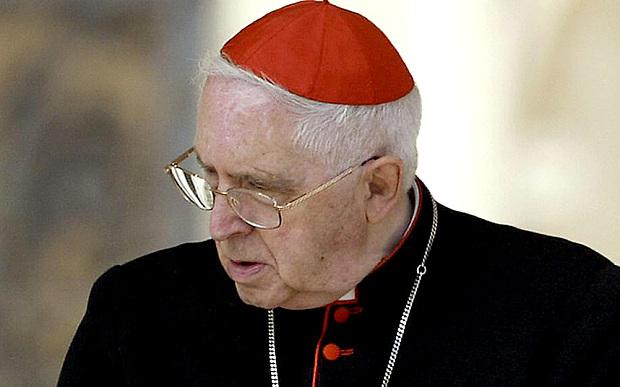 Cardinal-Jorge-Mar_3040353b