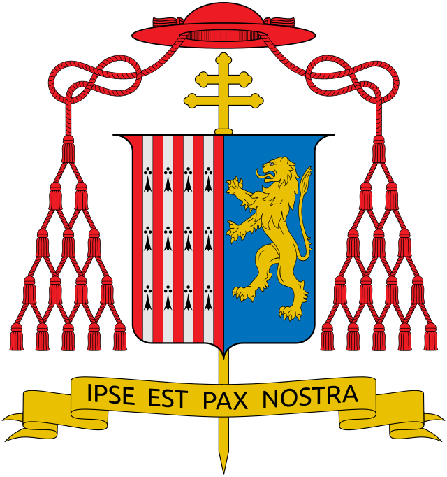 Coat_of_arms_of_Jorge_Maria_Mejia.svg