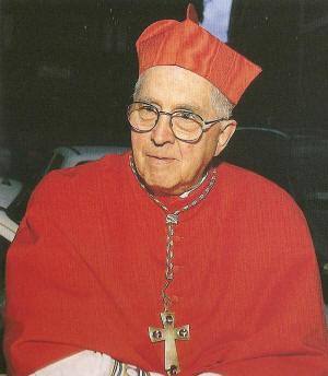 MEJIA JORGE MARIA1
