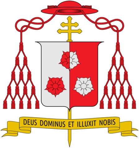 Coat_of_arms_of_Giovanni_Lajolo.svg