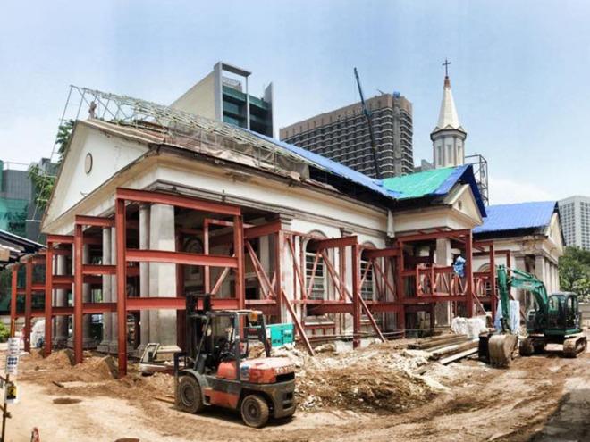 800x600_construction